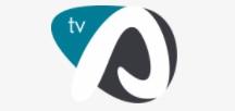 tv-a.es